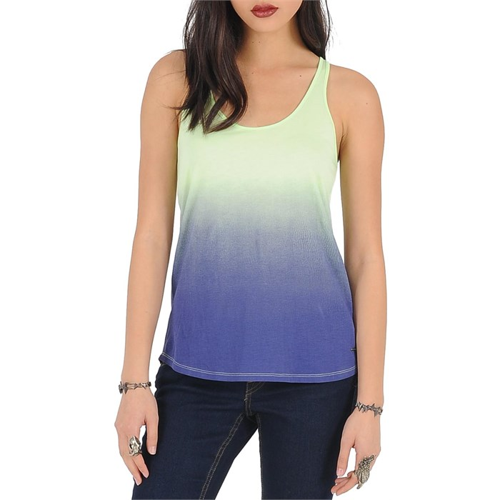 Volcom - Stone Only Tank Top - Women's