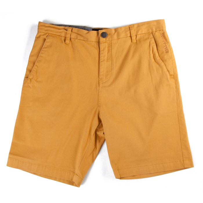 Billabong - New Order Short Cut Shorts