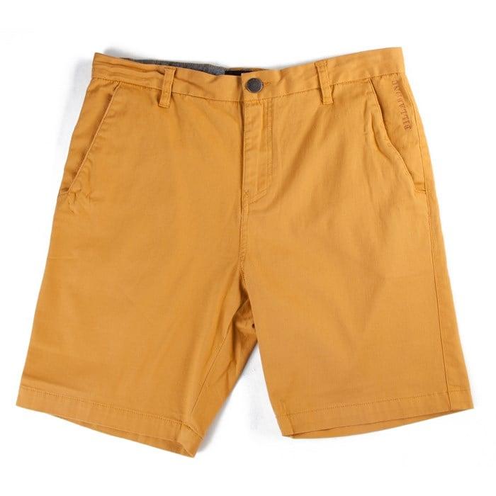 Billabong - New Order Short Cut Shorts