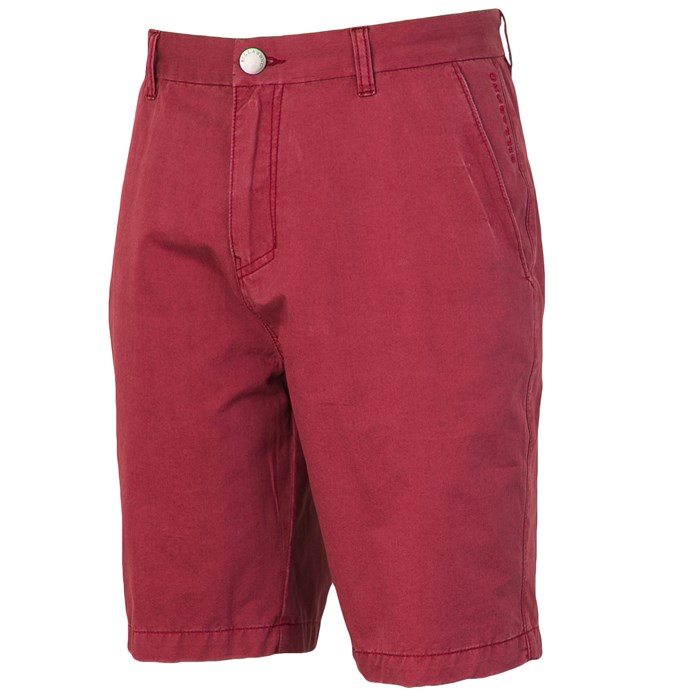 Billabong - Billabong New Order Shorts