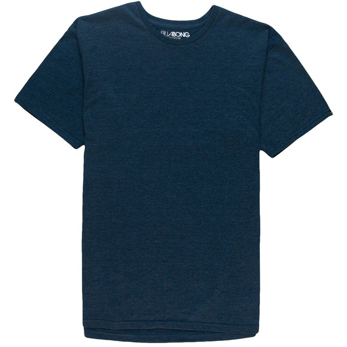 Billabong - Essential Crew T-Shirt