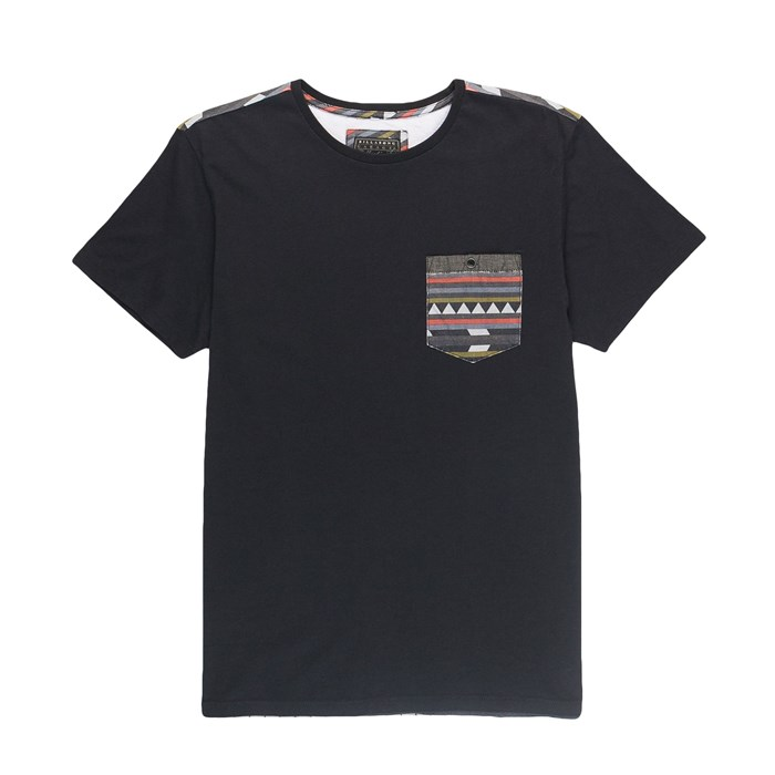 Billabong - Scandal Crew T-Shirt