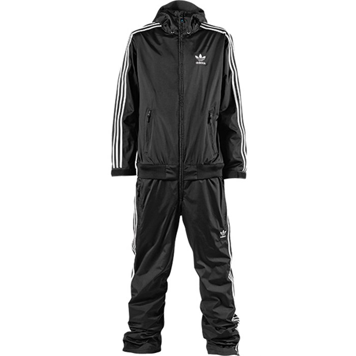 Adidas - Firebird 2L One Piece