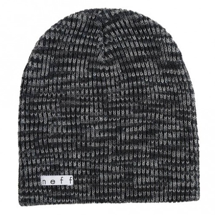 Neff - Daily Space Dye Beanie
