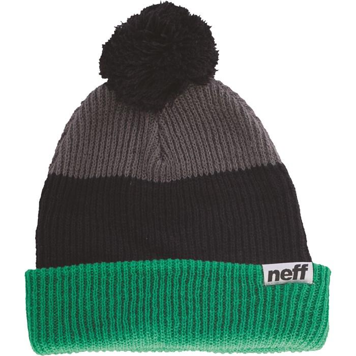Neff - Snappy Beanie
