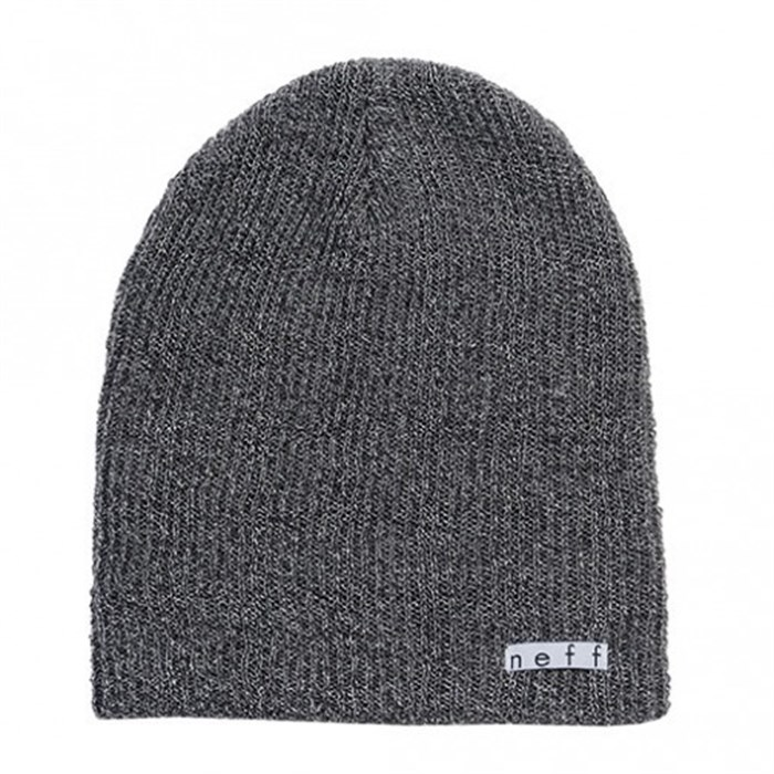 Neff - Daily Sparkle Beanie - Women's