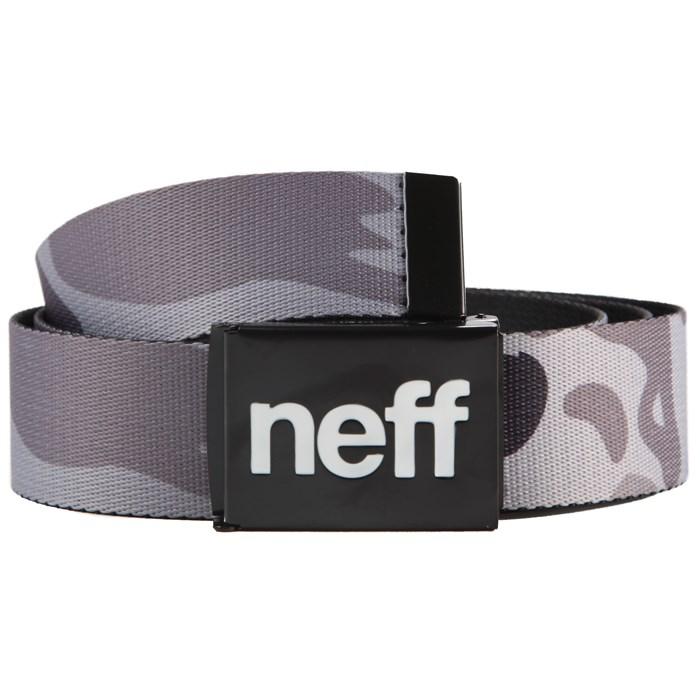 Neff - Hunter Belt