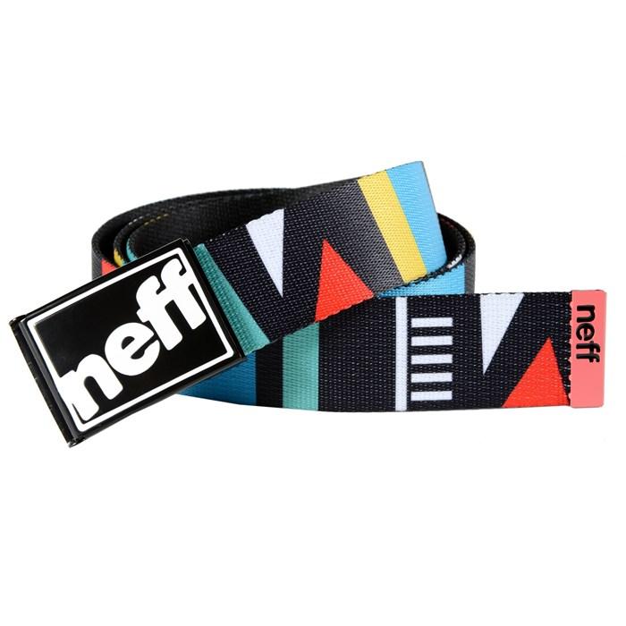 Neff - Riky Diky Belt