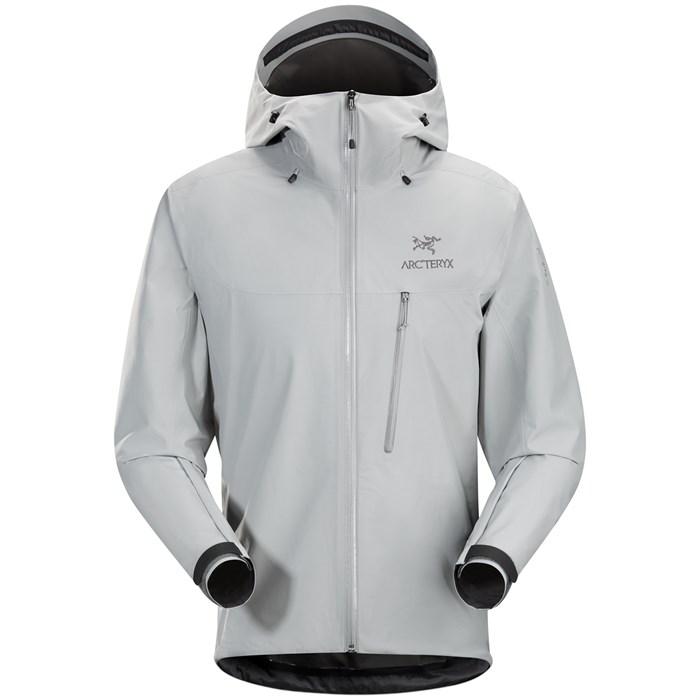 Arc'teryx - Alpha SL Jacket