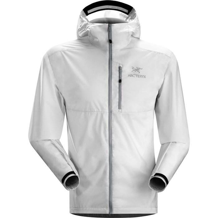 Arc'teryx - Squamish Hoodie