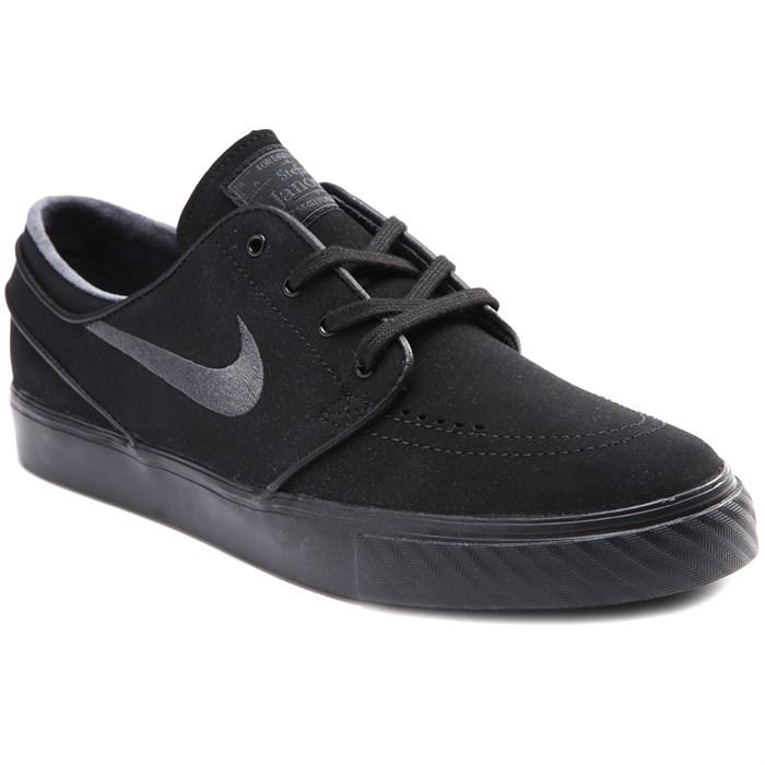 Nike scarpe SB Zoom Stefan Janoski scarpe Nike   evo a41964