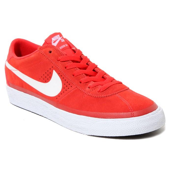 Nike SB - Bruin Premium SE Shoes