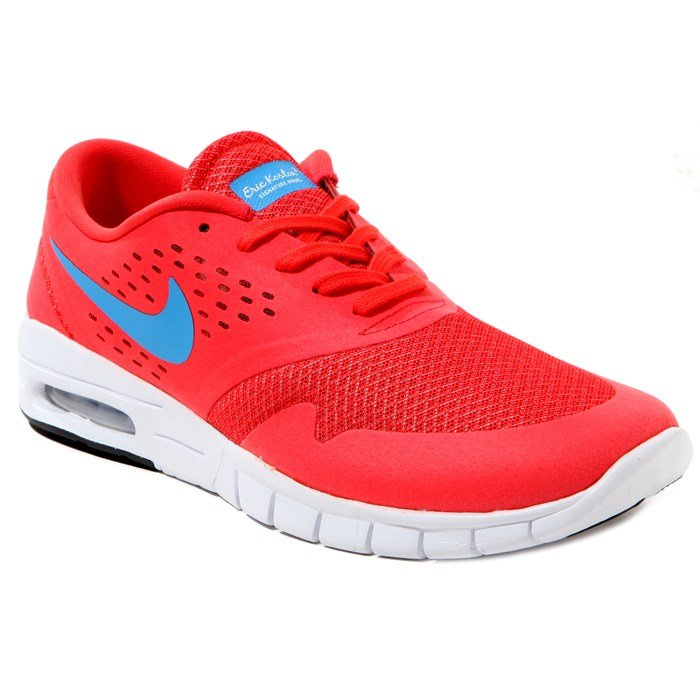 Nike SB - Eric Koston 2 Max Shoes