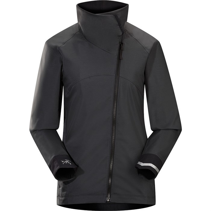 Arc'teryx - A2B Commuter Jacket - Women's