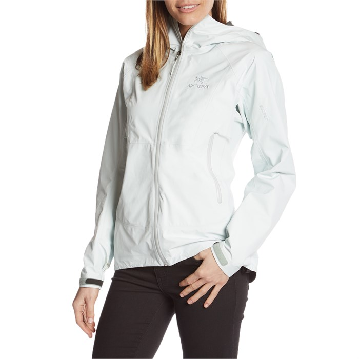 Arc'teryx - Beta SL Jacket - Women's
