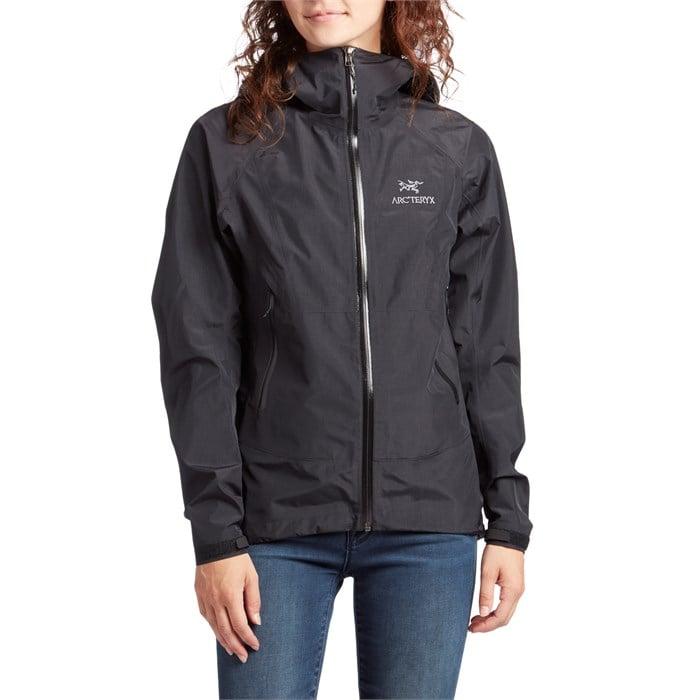 Arc'teryx - Beta SL Jacket - Women's
