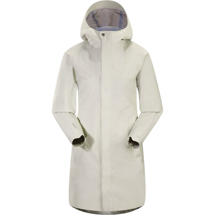 Arc'teryx - Codetta Coat - Women's