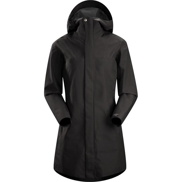 Arc'teryx - Codetta Coat - Women's