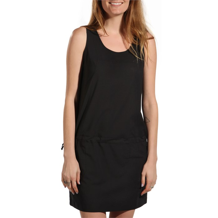 Arc'teryx - Contenta Dress - Women's