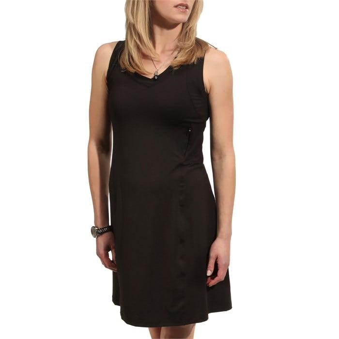 Arc'teryx - Soltera Dress - Women's