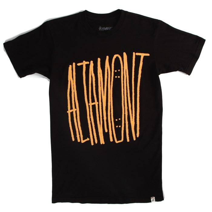Altamont - Maller T-Shirt