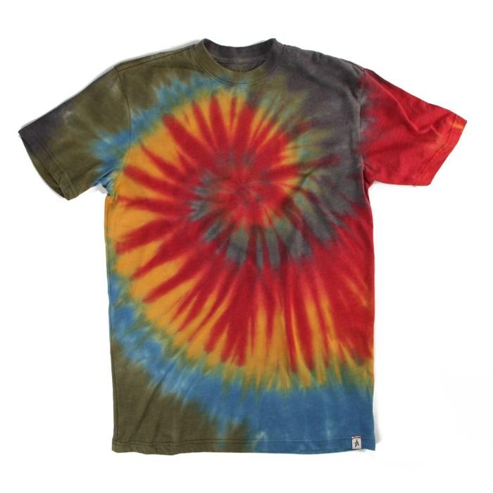 Altamont - Tye Death T-Shirt