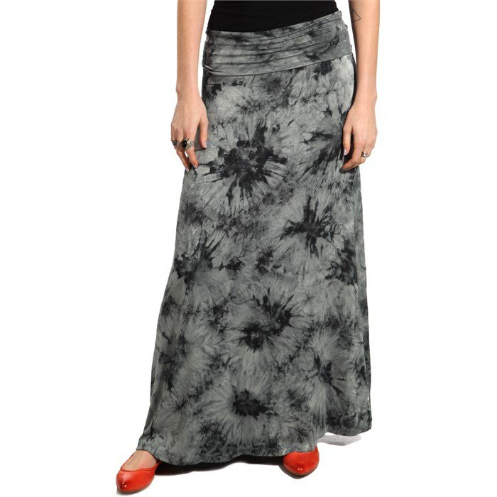 Volcom - Between Lines Skirt - Women's