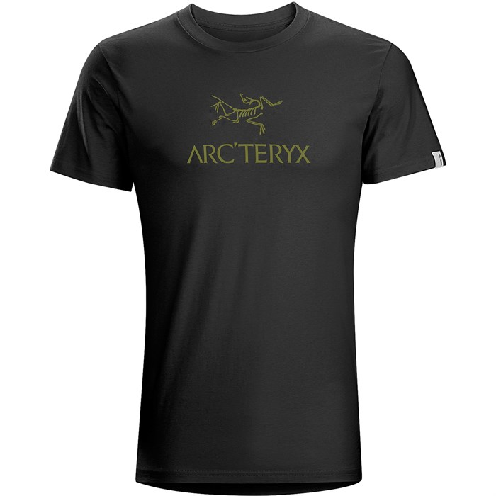 Arc'teryx - Arc'word T-Shirt