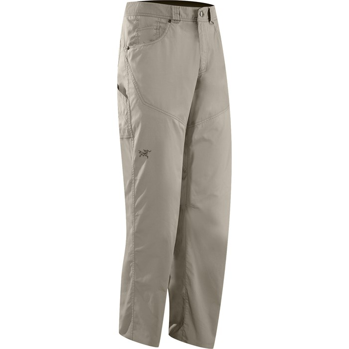 Arc'teryx - Bastion Pants