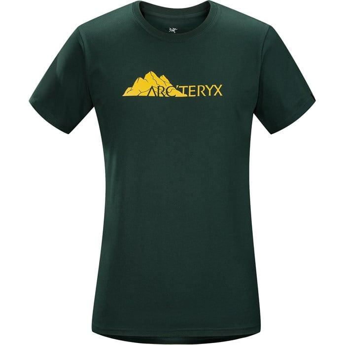 Arc'teryx - Range T-Shirt