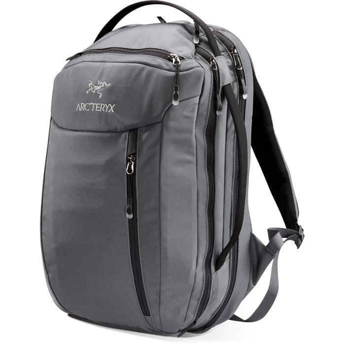Arc'teryx - Blade 24 Backpack