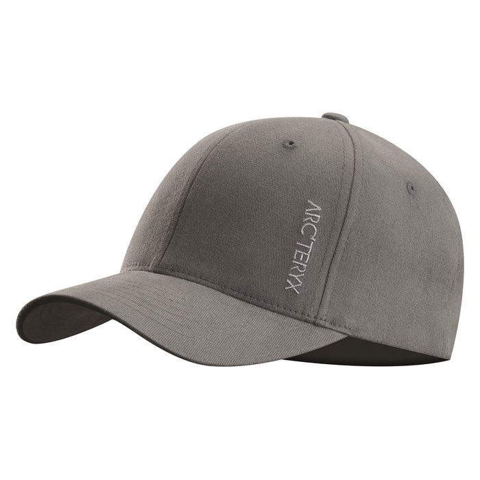 Arc'teryx - Low Word Hat