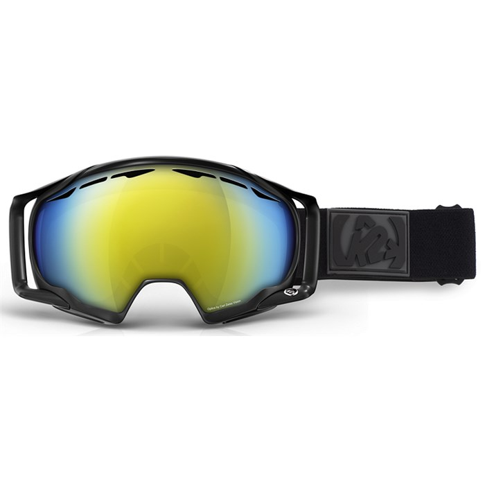K2 - Photokinetic Goggles
