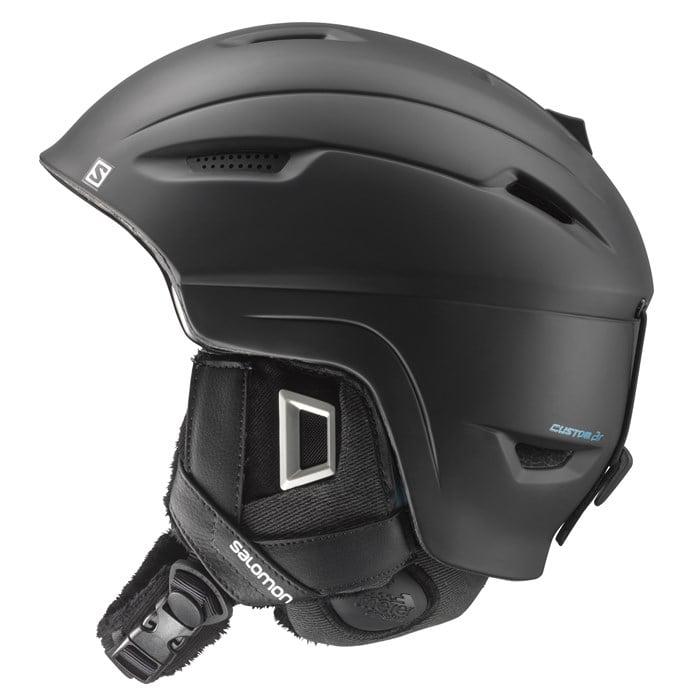 Salomon - Ranger Custom Air Helmet