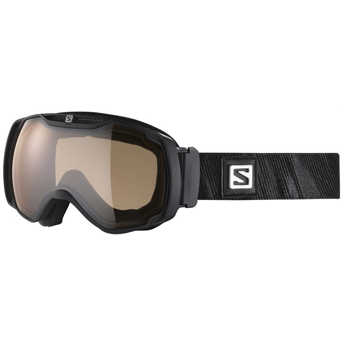 Salomon - X-Tend 10 Goggles