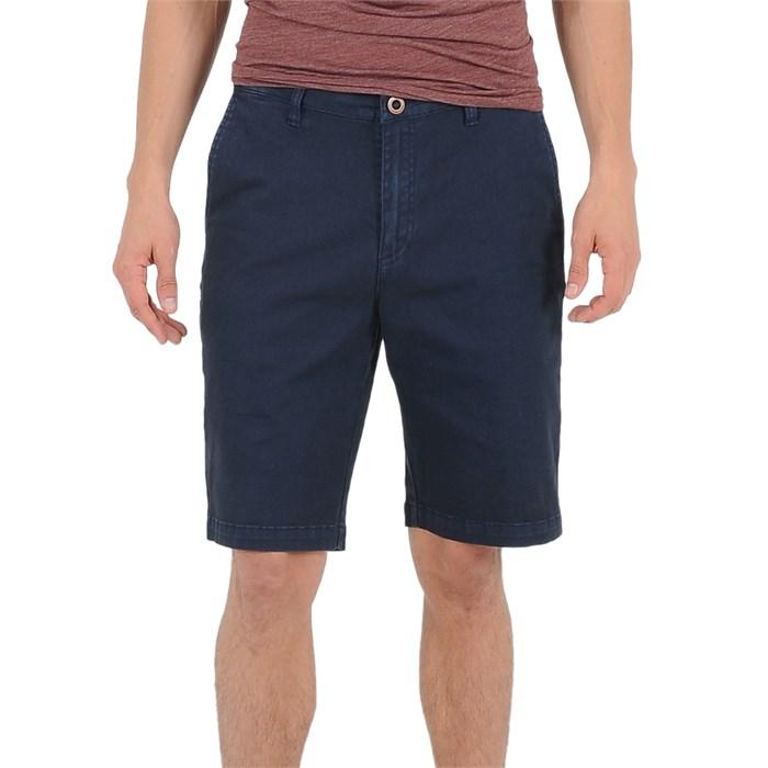 Volcom - Frickin Dye Shorts