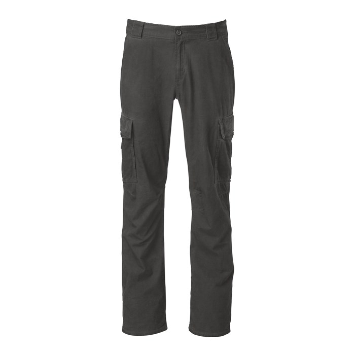 The North Face - The North Face Arroyo Cargo Pants