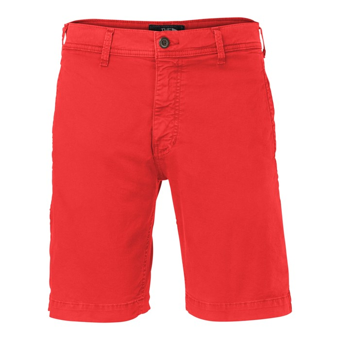 The North Face - Alderson Shorts