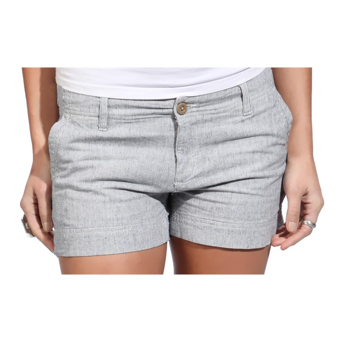 The North Face - Maywood Shorts