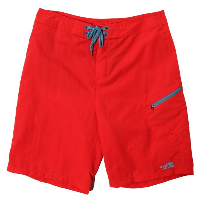 The North Face - Class V Boardshorts