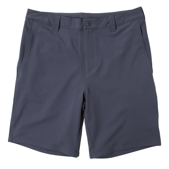 The North Face - Pura Vida Hybrid Shorts