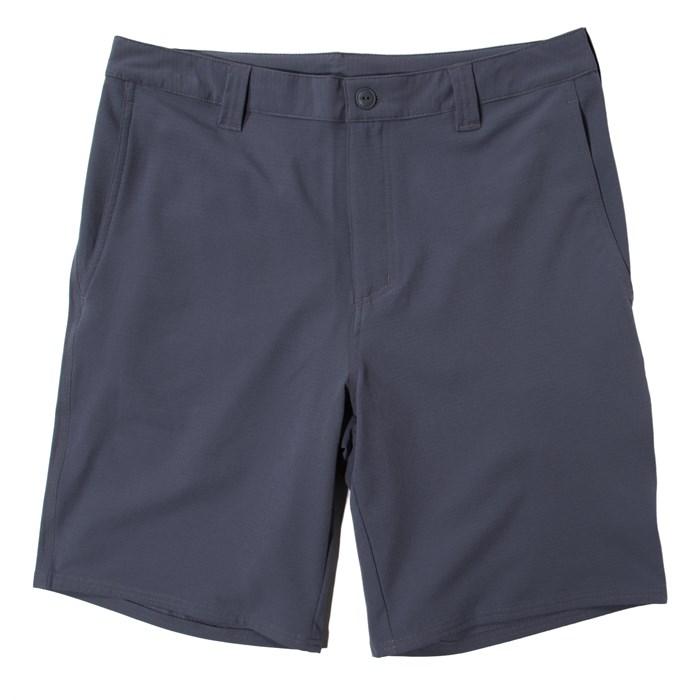 The North Face - Pura Vida Hybrid Shorts