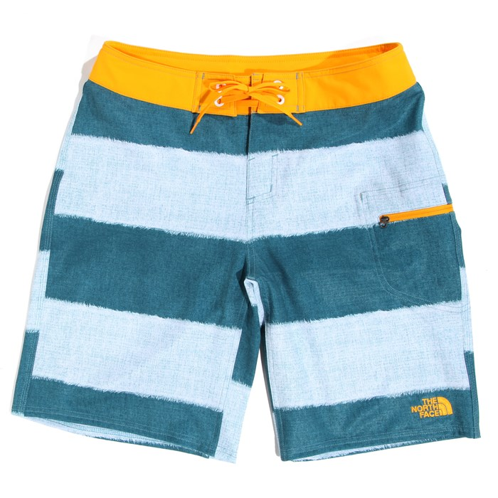 The North Face - Olas Boardshorts