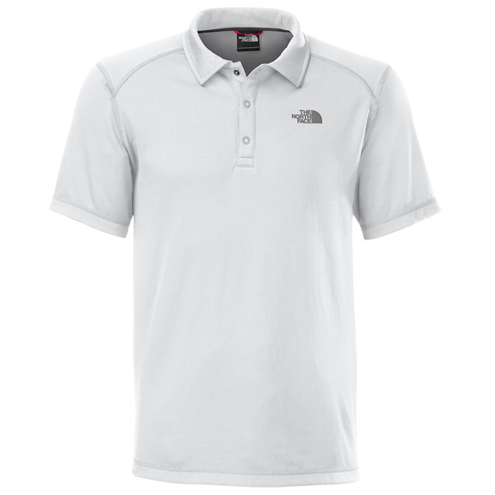 The North Face - Cool Horizon Polo Shirt