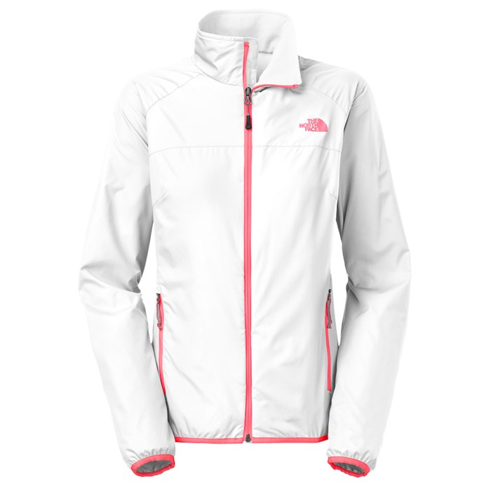 The North Face - Flyweight Lined Jacket - Women's