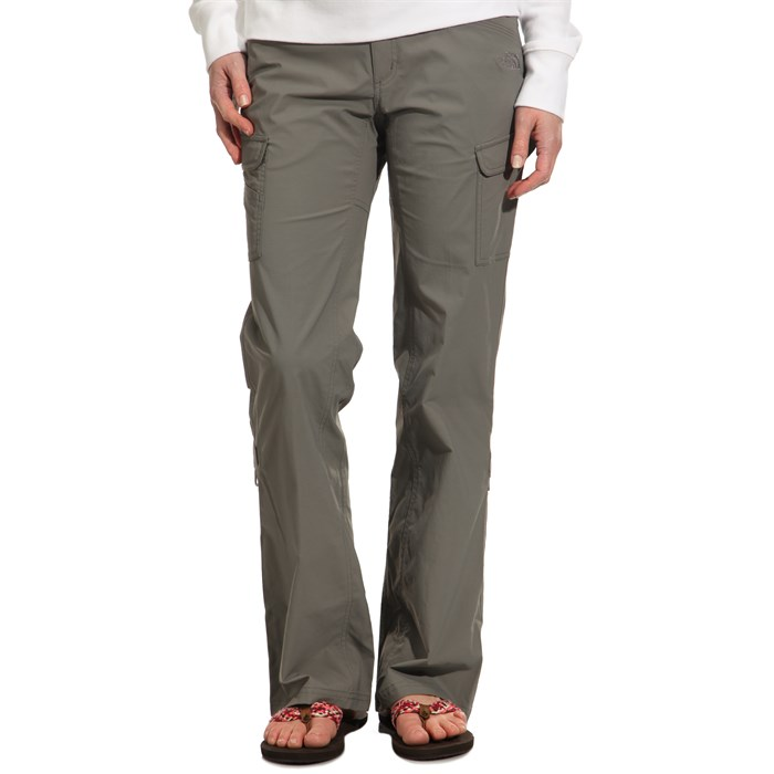 The North Face - Paramount II Pants - Women's