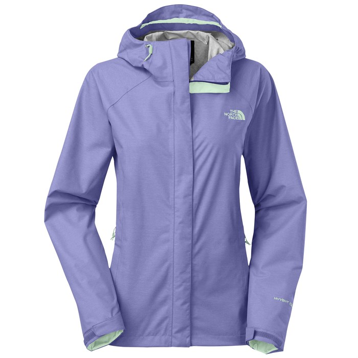 The North Face - Venture Jacket - Women's