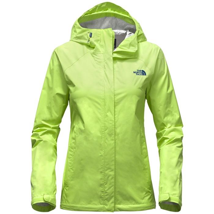 Women's venture jacket sale