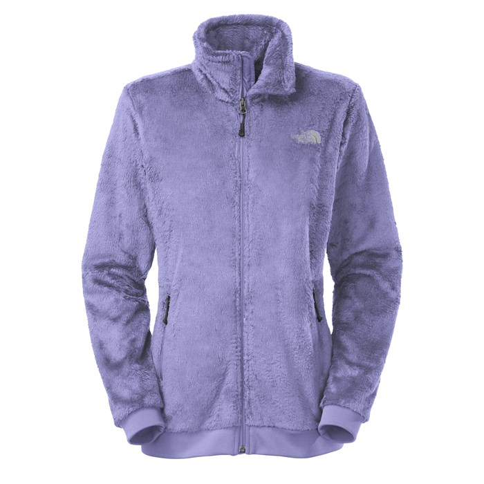 The North Face - Mod-Osito Jacket - Women's