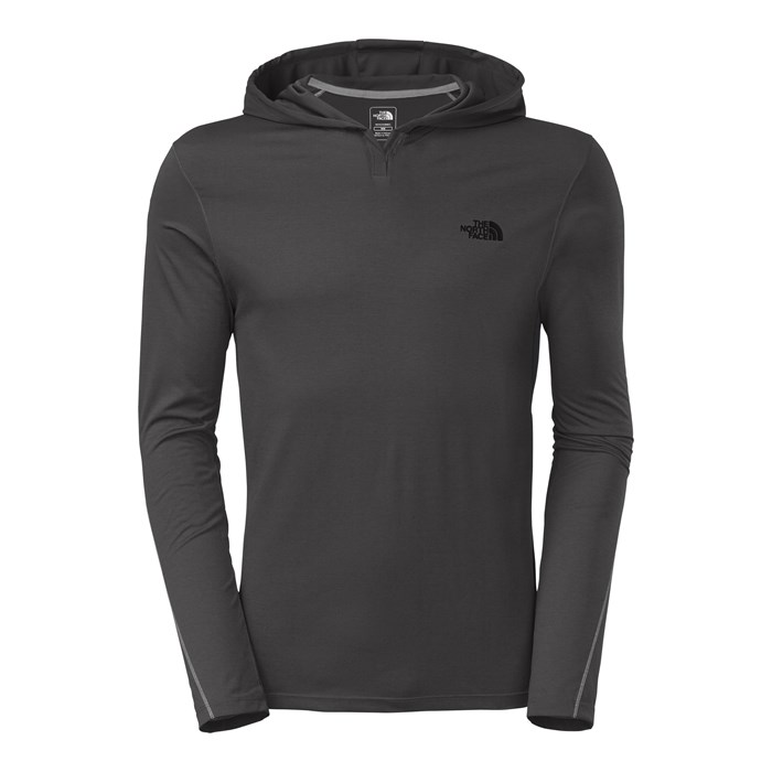 The North Face - Ampere Hoodie